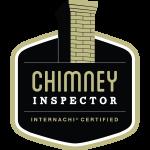 chimney inspector