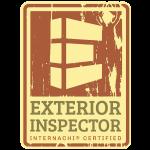 exterior inspector