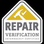 repair inspector